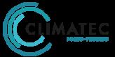 Climatec Porto Vecchio – Climatisation & Chauffage